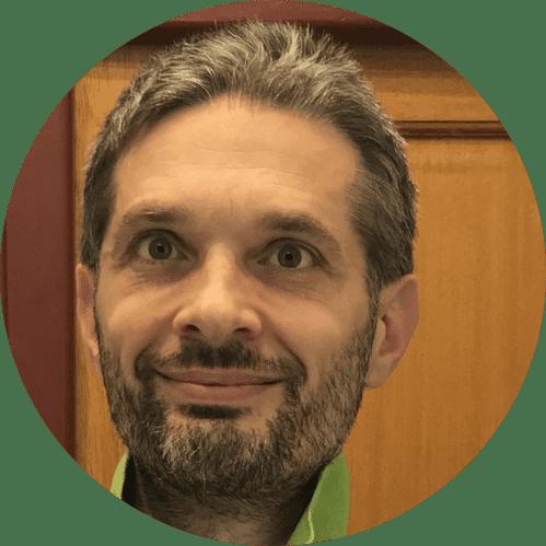Soria, Artiste et ingénieure du son